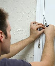 Keystone Locksmith Shop Las Vegas, NV 702-479-5706